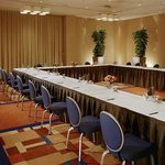 Paca Meeting Room