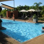  Bath in Broome