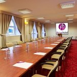  Meeting room Focus Szczecin