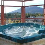  Vt Brjacuzzi