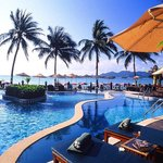 Chaba Cabana Beach Resort & Spa
