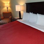 Country Inn & Suites By Carlson, Petersburg, VA Foto