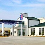 Photo of Motel 6 Corsicana