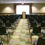  Holiday Inn Bloomington Conference/Meeting Room