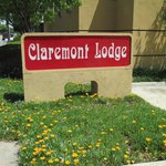 Claremont Lodge Foto