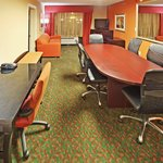 Board Room Suite