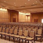  Meetings Main Ballroom