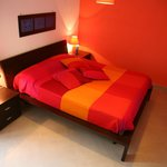 Volver Guest House