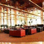  Timna Lobby Lounge