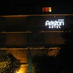 Photo of Hotel Ariston