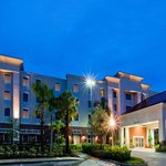 Foto de Hampton Inn & Suites Stuart-North