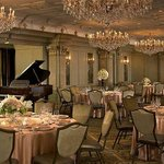  Kessler Ballroom