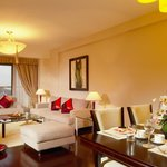 Fraser Place Shekou Hotel Shenzhen