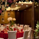 Meeting Room – Wedding Details