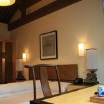 Φωτογραφία: China Lounge Courtyard Boutique Hotel