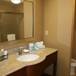 Hampton Inn &amp; Suites Exmore - Eastern Shore
