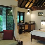 Carnoustie Ayurveda & Wellness Resort resmi