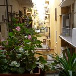 Photo de B&B Trastevere Feltre1