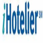  Logo IHotelier