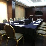 Baalbeck Meeting Room