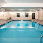  Swimming Pool-Staybridge Suites Great Falls