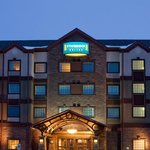  Hotel Exterior-Staybridge Suites Great Falls, MT