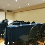 Photo of Fiesta Inn Toluca Centro