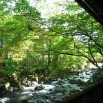 Photo de Arai Ryokan