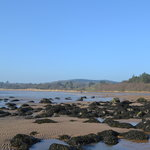  Sandyhills Beach