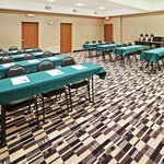  Jacksonville Meeting Room