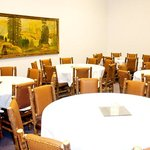 The Oak Room II Meeting Room