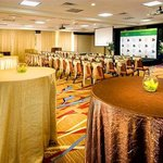  Hollytree Meeting Room