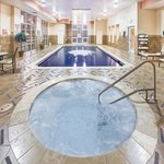 La Quinta Inn &amp; Suites Burleson