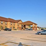 Motel 6 Harker Heights