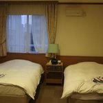 Photo of Apa Hotel Sapporo Susukino Ekinishi