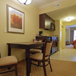 Foto de Country Inn & Suites Columbia Harbison