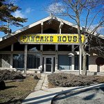 Pancake House