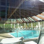 Photo of LobiosCaldaria Thermal Spa & Hotel