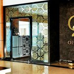 O2 Spa Courtyard by Marriott Ahmedabad