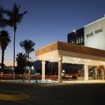 Photo of Ne Kie Hotel Tepic