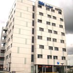  Ibis budget Bussigny-prs-Lausanne