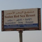 Sudan Red Sea Resort