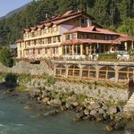 Hotel Heevan Pahalgam