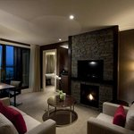Lake Wakatipu Suite