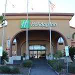 Holiday Inn Lackland