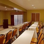 La Canada Meeting Room