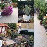  Il Giardino del B&amp;B