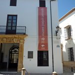 Museo Peinado