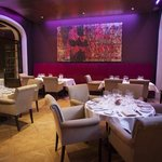 Algodon Wine Bar & Restaurant