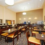 BEST WESTERN PLUS Newark/Christiana Inn
